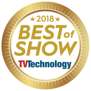 Best-Of-Show-Awards-NAB-2018-Bridge-Technologies