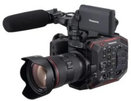 EVA1-Panasonic-Cinema-Camera