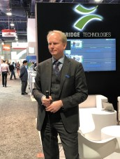 Video-Interview-with-BridgeTechnologies-at-NABShow