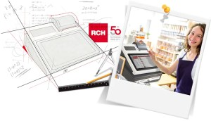Blog-RCH-Form-design-POS