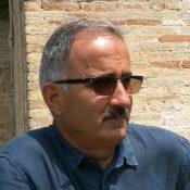 Carlo-Struzzi-ceo-video-progetti