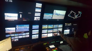 L'Opera_OB-Van-Live-Sports