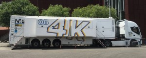 Video Progetti-Announces-UHD-HDR-IP-Outside-Broadcast-Truck-Project-with-NVP