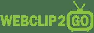 WebVlip2Go_logo