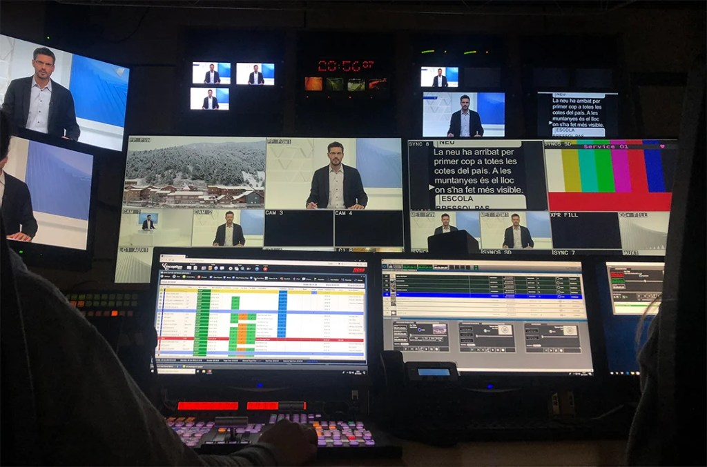 VSN-TVAndorra-production-blog