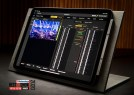 PoE+-tabletop-kit-award-winner-IBC-Tvtechnology-2020-innovation-broadcast