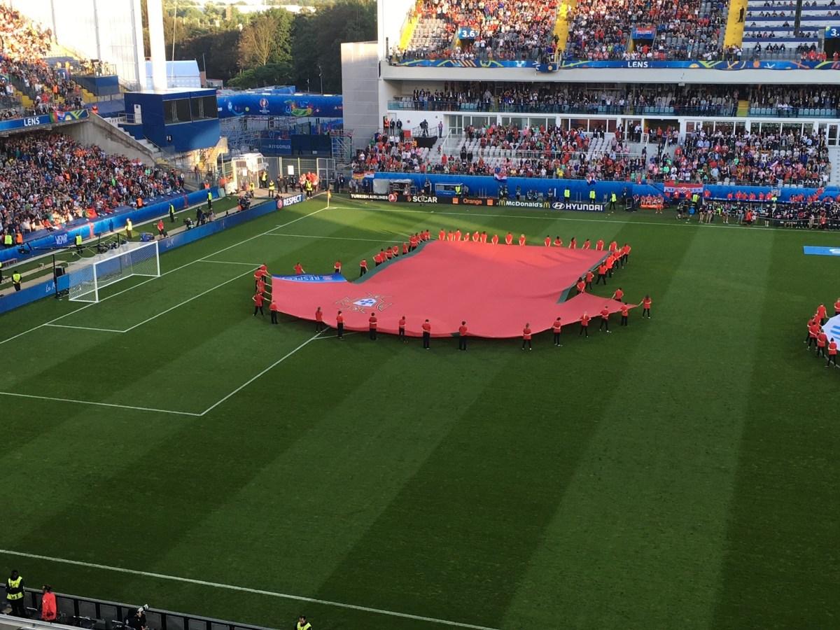 Blog-football-copyrights-SDNSquare