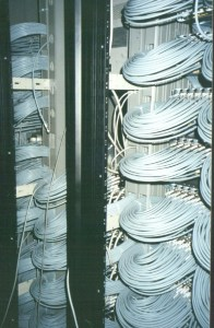 RaiWAY-CABLES-vIDEO pROGETTI