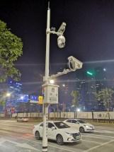 PhoenixAI-industry 4.0-city-security-AI