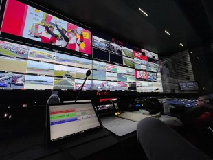 NVP-Ferrari-sports-Video-Progetti-OBvan-