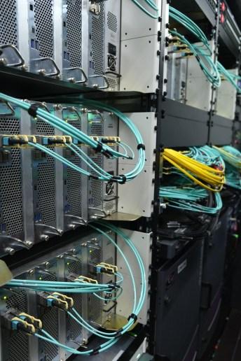 SDNsquare-OB-cables