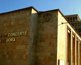 Radio-Romania-Buys-archive-systems-NOA