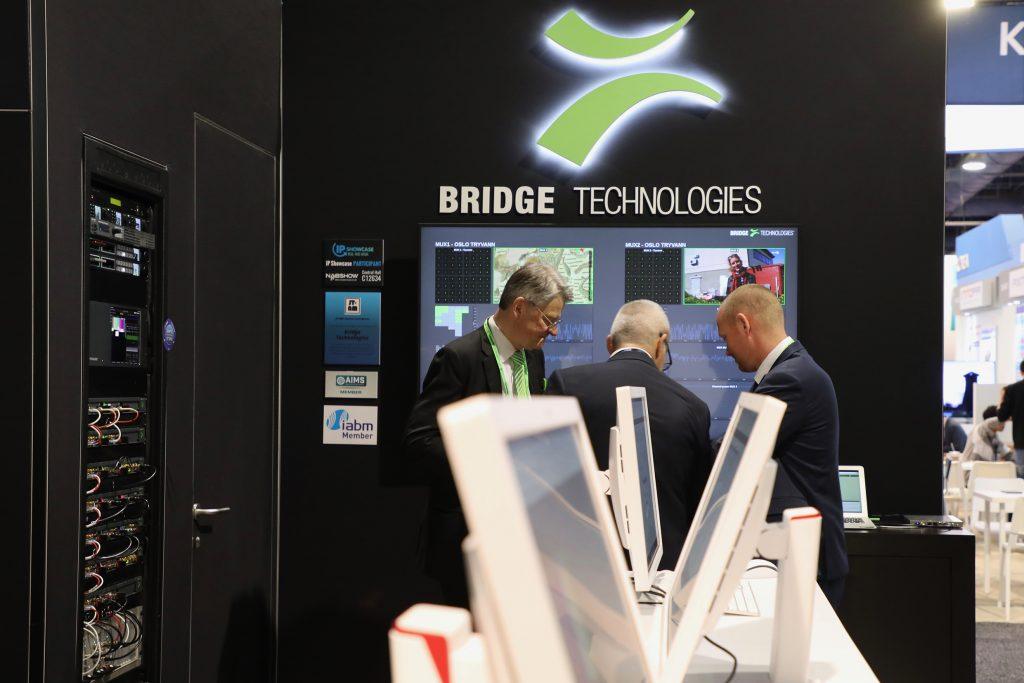 BridgeTechnologies-blog-team-recruiting-knowledge