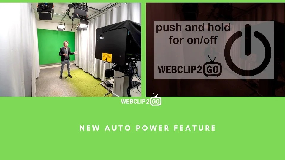 WebClip2Go-add-auto-power-function