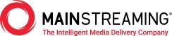 Mainstreaming Logo
