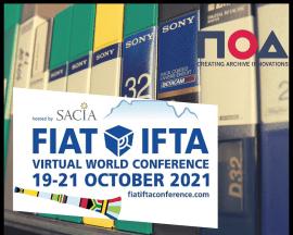 FIAT-IFTA-event-NOA-world-archive