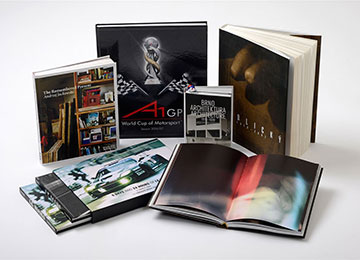 livros - catalogos