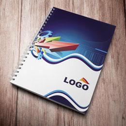 Cadernos Corporativos