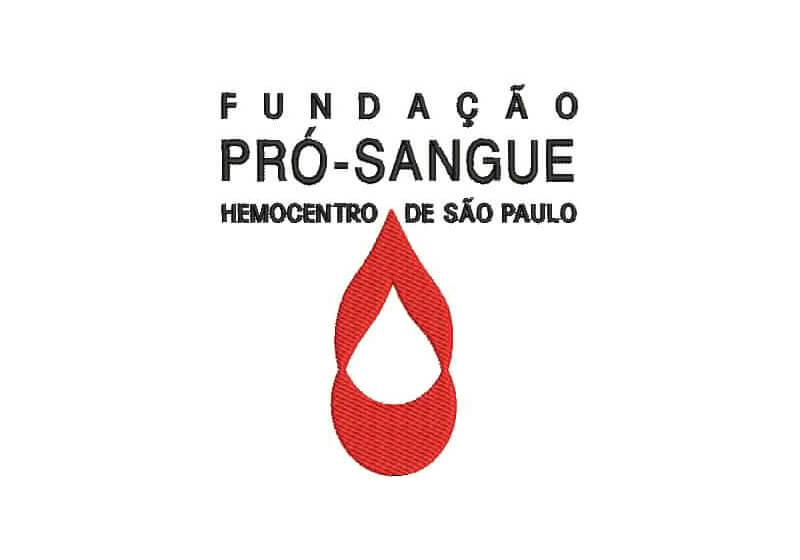 Fundação Pró-Sangue