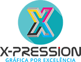 X-PRESSION