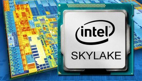 intel2-640x360