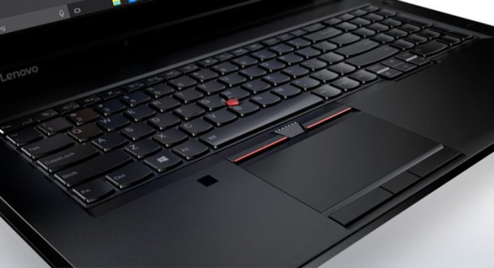 lenovo-laptop-thinkpad-p70-keyboard-5