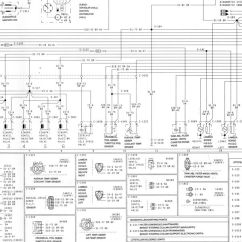 Ford Sierra Cosworth Wiring Diagram 1991 Ao Smith 2 Speed Motor Sapphire : 39 Images - Diagrams | Cita.asia