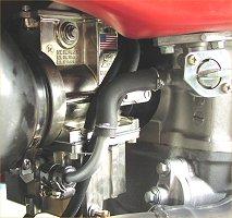 edelbrock quicksilver carburetor diagram power led driver circuit qwiksilver carburetors xr650r