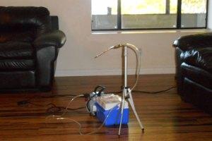 Formaldehyde-Testing-Interior_450-x-300_12-27-2015_DSCN9492-copy