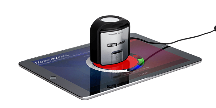 ColorMunki Display Product Support