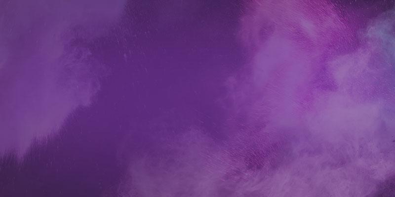 XRite soluciones de gestin del color