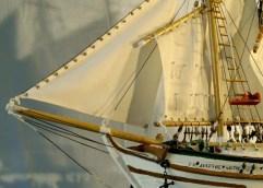Η ναυτιλία των Θασίων κατά την τουρκοκρατία