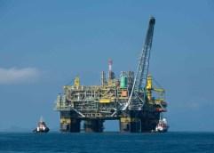 Ocean Rig και Energean μαζί για πετρέλαιο και φυσικό αέριο