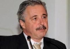 Γιάννης Μανιάτης: Ενθαρρυντικές οι πρώτες αναλύσεις για τους υδρογονάνθρακες
