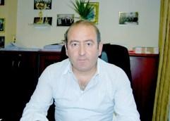 ΓΙΑ ΤΟ ΥΠΕΡΑΣΤΙΚΟ ΚΤΕΛ ΚΑΒΑΛΑΣ: «Ανάσα» 400.000 €