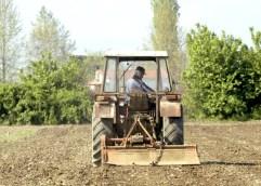 Εκτός πραγματικότητας οι αποζημιώσεις – Ζητούν αλλαγές στον Κανονισμό Ασφάλισης οι αγρότες