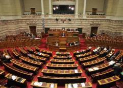 Οριακά μπροστά και στην Καβάλα ο ΣΥΡΙΖΑ, στα 91 από τα 276 τμήματα