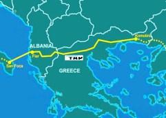 ΚΚΕ για ΤΑΡ: Ο ΣΥΡΙΖΑ εξυπηρετεί συμφέροντα εγχώριων εργολάβων