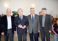 Ο διχασμός του ΣΥΡΙΖΑ