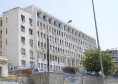 ΠΑΛΙΟ ΝΟΣΟΚΟΜΕΙΟ: Πάει σε ανάκληση παραχώρησης ο Δήμος Καβάλας