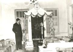 ΣΤΟ ΑΡΧΑΙΟΛΟΓΙΚΟ ΜΟΥΣΕΙΟ ΚΑΒΑΛΑΣ – Ζωντανεύει η ιστορία της εβραϊκής κοινότητας της πόλης