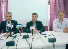 Επίθεση Μυστακίδη σε Μιχαηλίδη: «Υπάρχουν σύγχρονοι Μαυρογιαλούροι στην πολιτική»