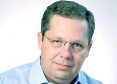 Θ. Μαρκόπουλος: Για ποια «επιτυχία» μιλάει ο κ. Γερομάρκος