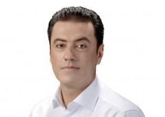 ΑΝΕΞΑΡΤΗΤΗ ΔΗΜΟΤΙΚΗ ΚΙΝΗΣΗ «Ο ΤΟΠΟΣ ΤΗΣ ΖΩΗΣ ΜΑΣ» – O Μάκης Παπαδόπουλος για την ανεργία των νέων