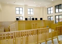 44ΧΡΟΝΟΣ ΒΙΑΣΤΗΣ –  Περνάει από δίκη στις 11 Απριλίου
