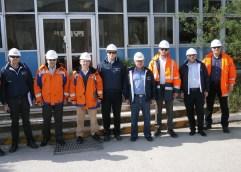 John Kittmer: Πιο κοντά Βρετανία – Ελλάδα με την δραστηριότητα της Energean Oil & Gas