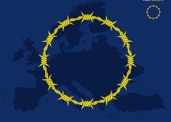 Για την Ευρώπη