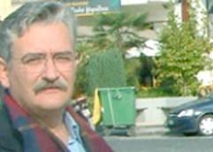 Κατεβαίνει με Παπαδόπουλο ο Σίμος Γιοβανάκης