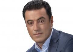 Μάκης Παπαδόπουλος: Αυτογκόλ για τον ΑΟΚ από την δημοτική διοίκηση