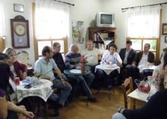 Βαγγέλης Παππάς: Η πόλη δεν διορθώνεται με τη λογική των ψήφων και της εξυπηρέτησης συμφερόντων